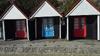 <b>alum-chine-beach-huts.jpg</b> <br/> Alum Chine Beach Huts