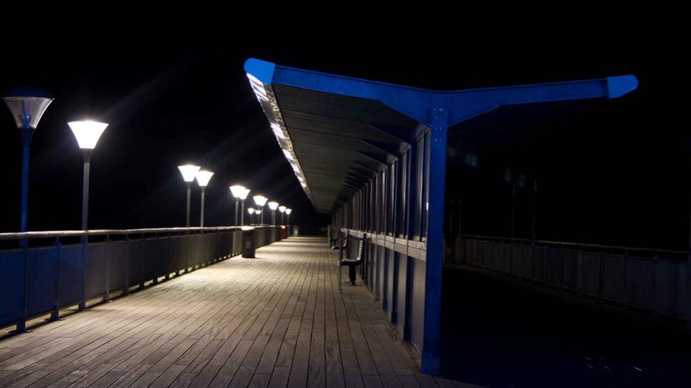 <b>boscombe-pier1.jpg