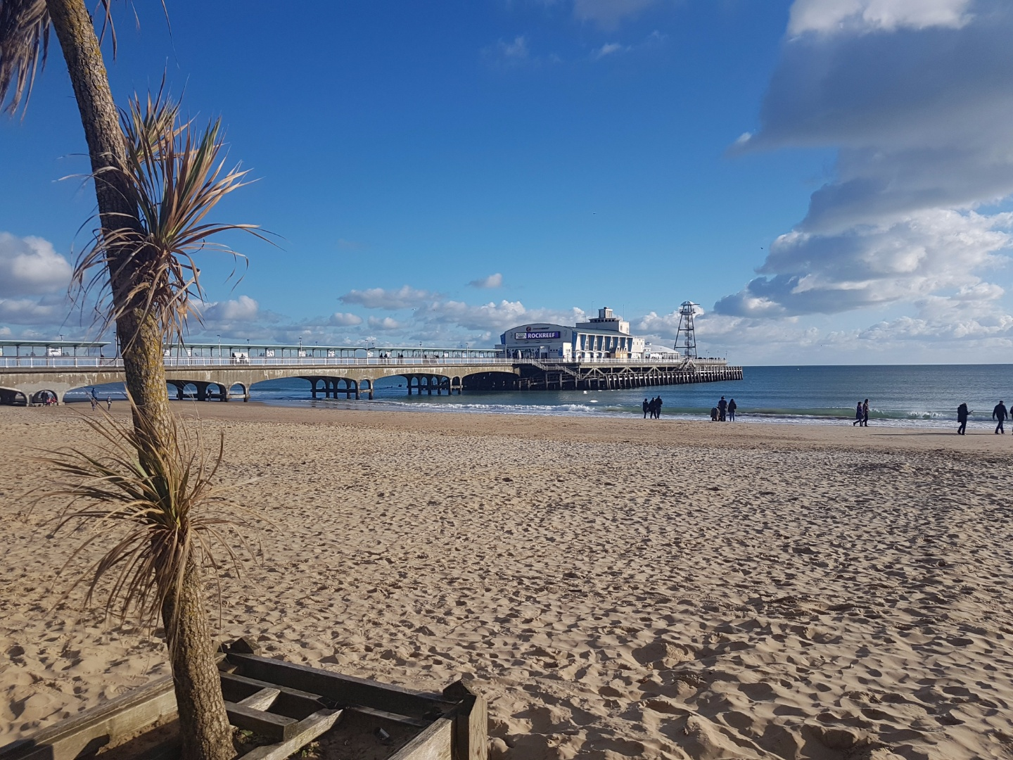 <b>bournemouth-pier-west-beach.jpg