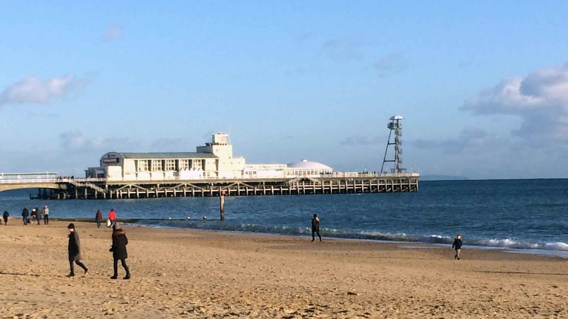 <b>bournemouth-west-3.jpg