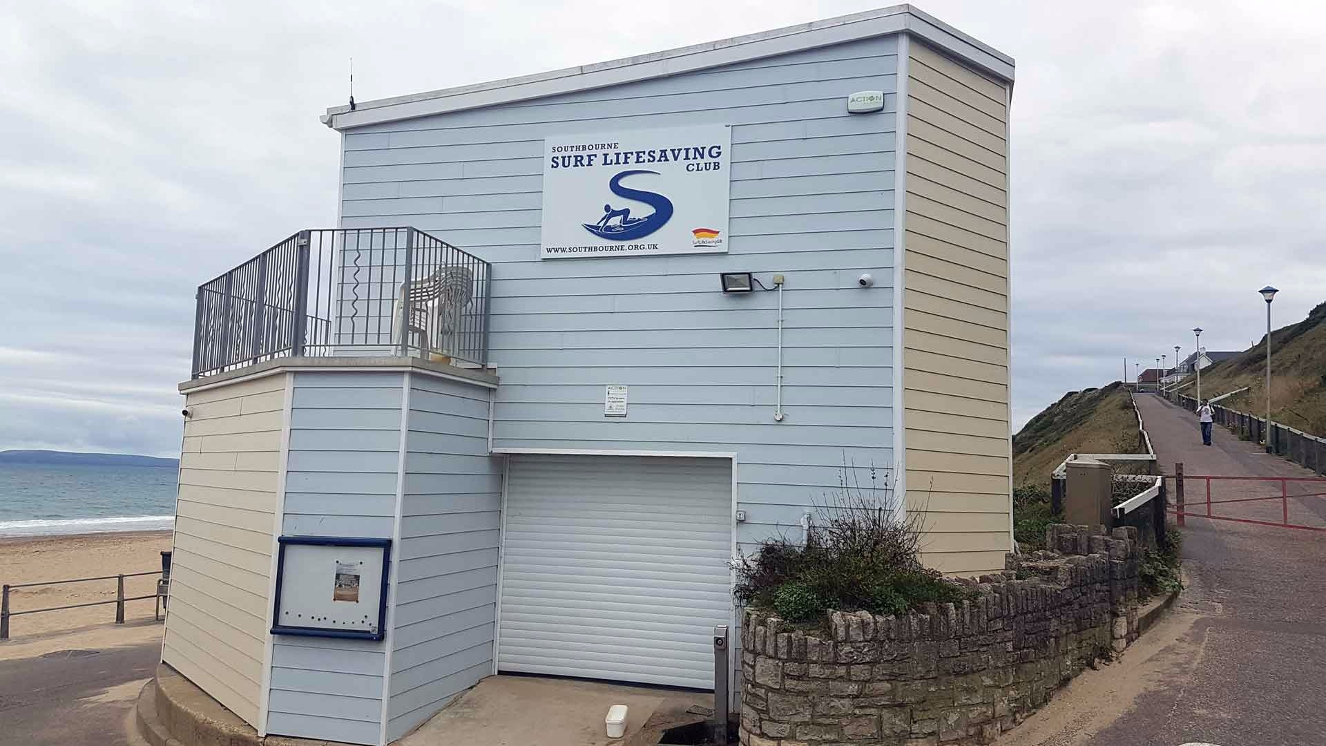 <b>southbourne-on-sea-gallery4.jpg</b> <br/> Southbourne Surf Lifesaving Club