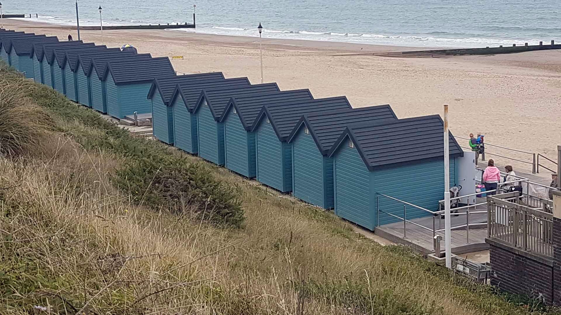 <b>southbourne-on-sea-gallery5.jpg</b> <br/> New style Huts at Southbourne