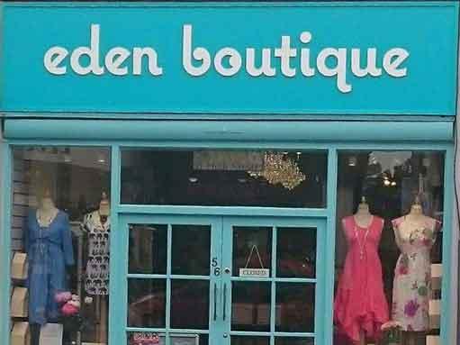 eden-lifestyle-boutique-in-christchurch