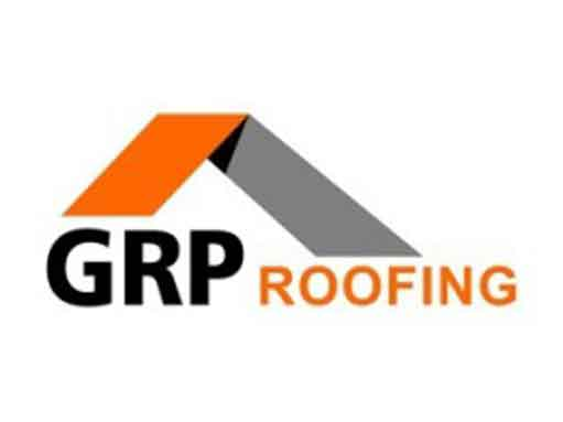 grp-roofing-logo
