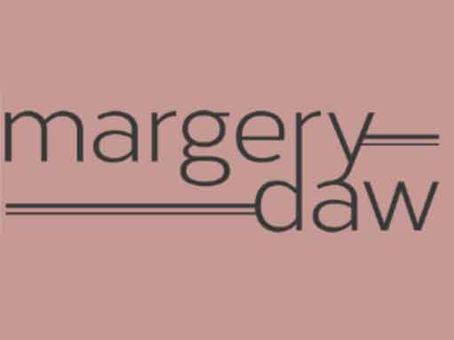 margery-daw-ladies-fashions-since-1947