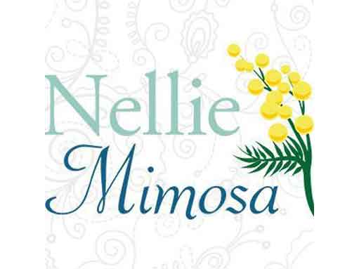 nellie-mimosa-affordable-and-unique-gifts