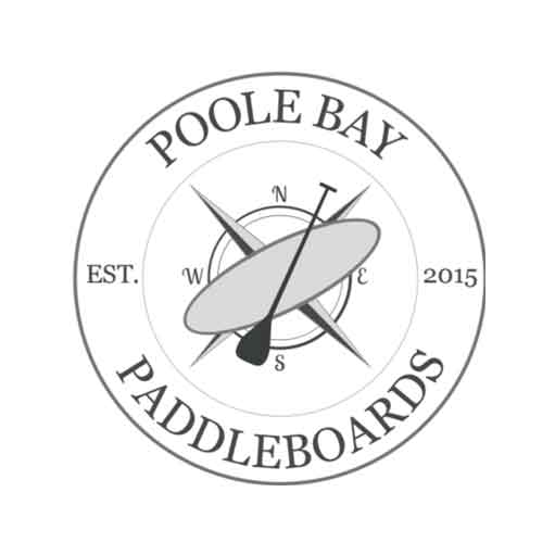poole-bay-paddleboards