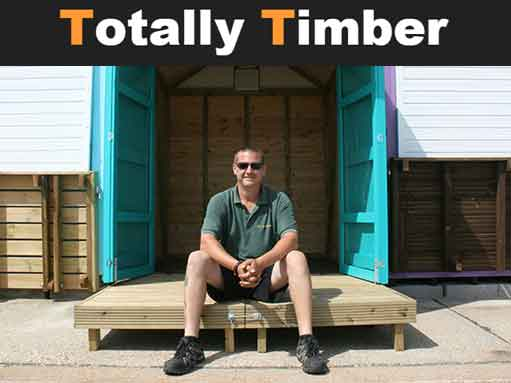 totally-timber-beach-huts