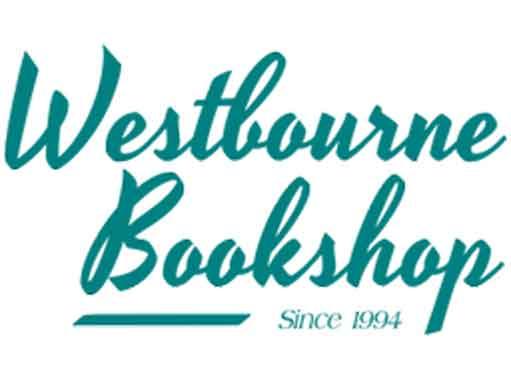 westbourne-bookshop
