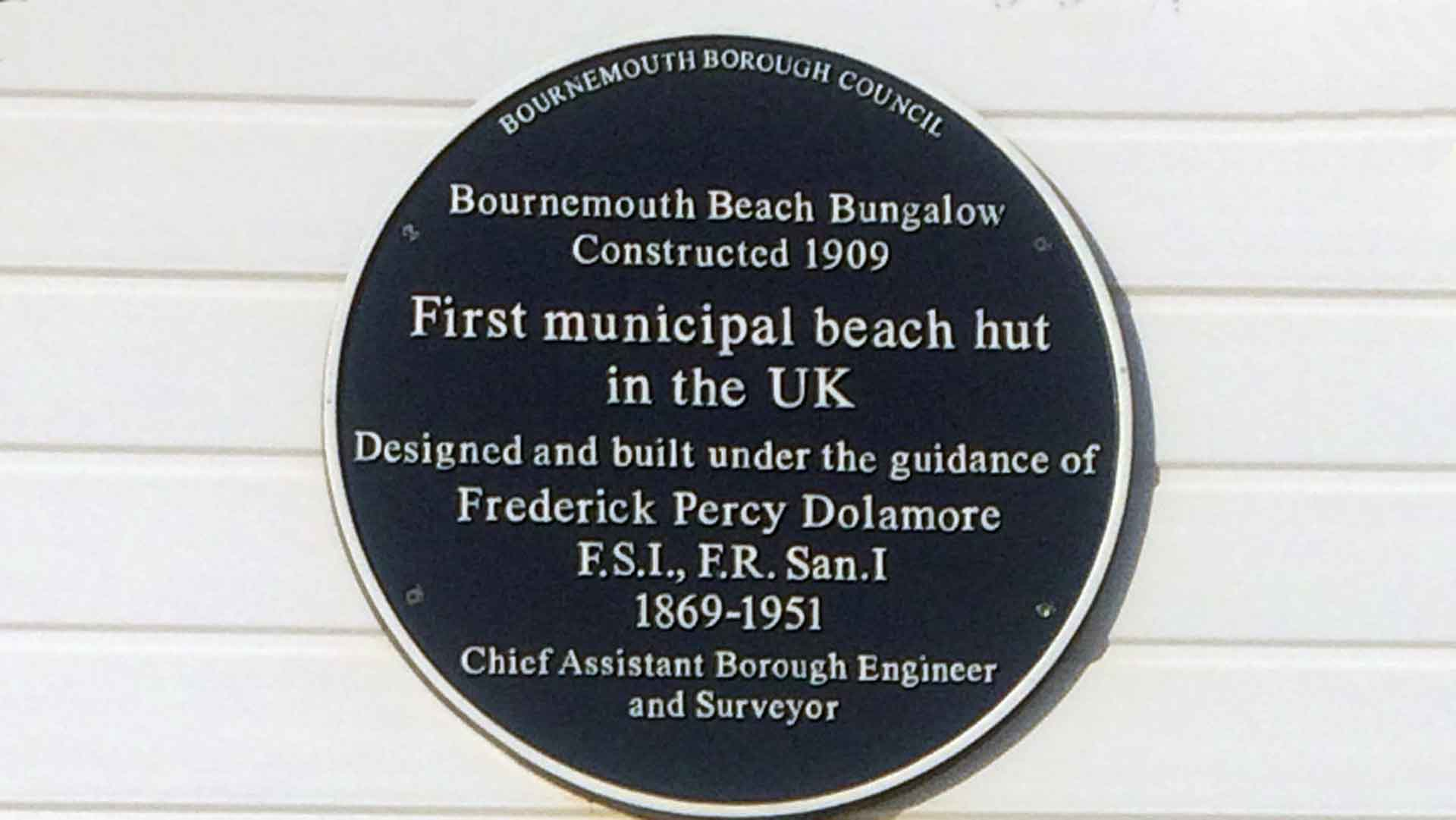 bournemouth east1