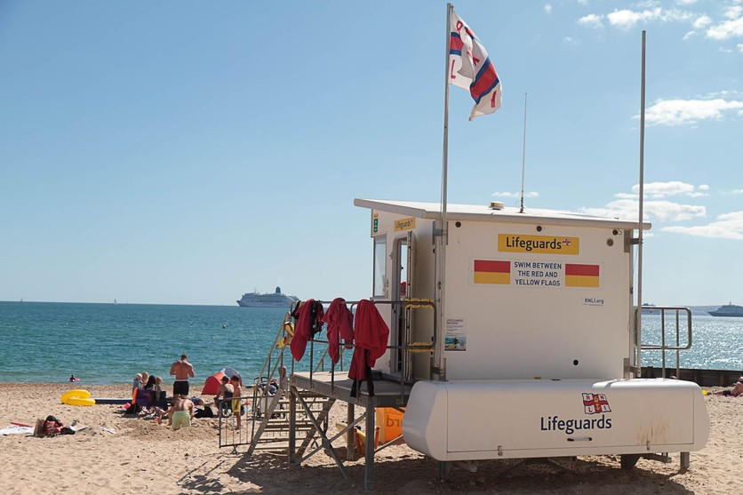 life-guard-station-Southbourne-2020