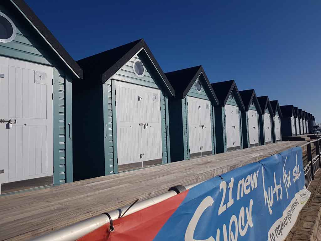 southbourne superhuts 1024